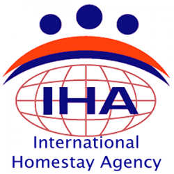 Winnipeg Homestay Agency